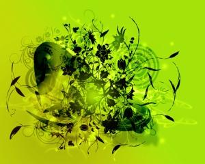 imagination-imagine-yellow