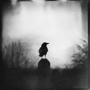 Be-Silent-in-That-Solitude-by-Zewar-Fadhil