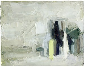ReconfiguringEmergence-403-oil-on-board-8x10-1024x810