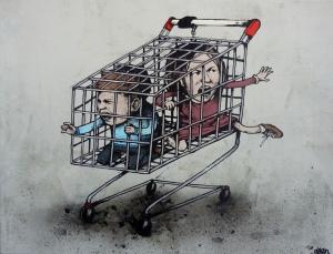 shopping-cart-by-dran