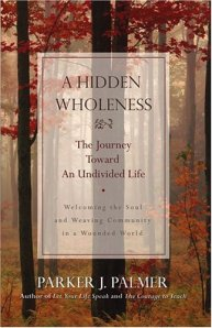 Parker-Palmer_Hidden-Wholeness