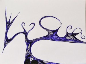 abstract_love_flow_sketch_by_ruthlessproductions-d4pbkl8