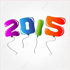 27865472-abstract-background--happy-new-year-2015