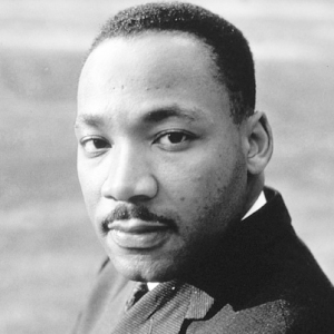Martin-Luther-King-Jr-