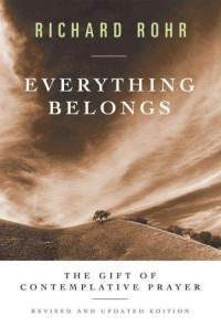 everything-belongs-richard-rohr-paperback-cover-art