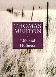 thomas-mertonE (1)