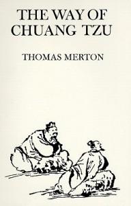 The-Way-of-Chuang-Tzu-Merton-Thomas-9780811201032
