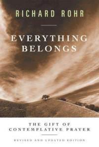 everything-belongs-richard-rohr-paperback-cover-art