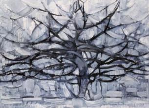 Mondrian_TheGrayTree-large-